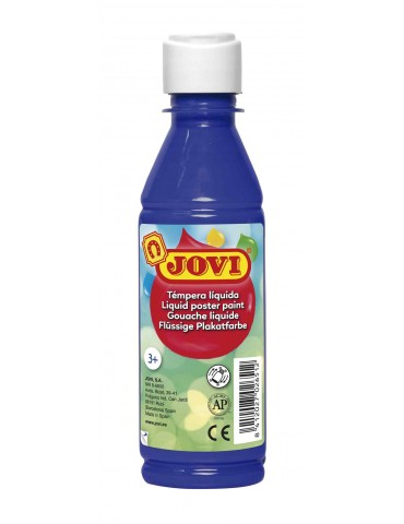Tempera liquida Jovi color...