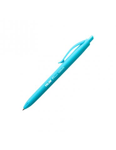 P1 Touch Colours Azul Claro