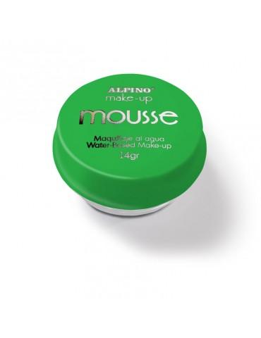 Alpino - Blister maquillaje...