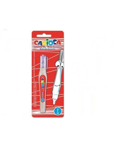 Carioca - Corrector Pen...