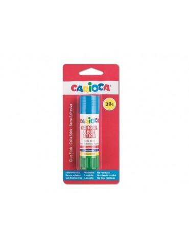 Carioca - Glue Stick -...