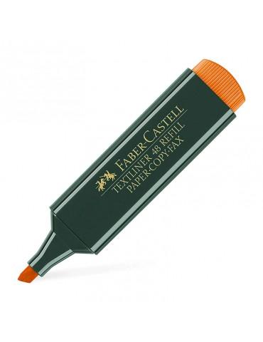 Rotulador marcador...