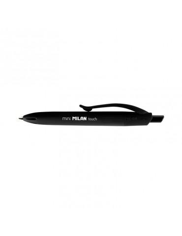 Bote 40 bolígrafos P1 touch...