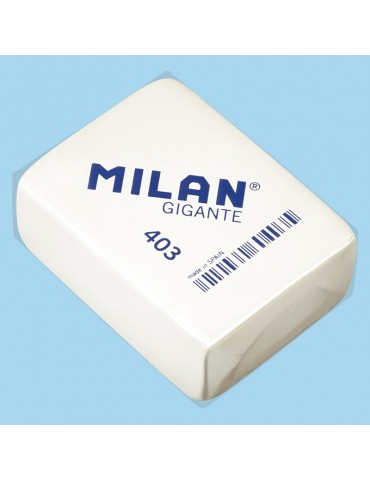 Caja 3 gomas MILAN 403 miga...