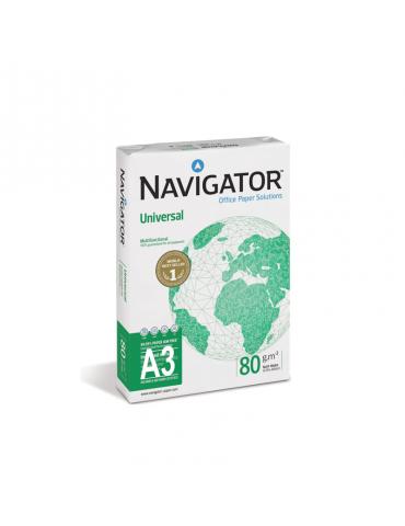Navigator Universal papel...
