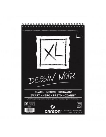 Canson XL Dessin Bocetos...