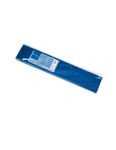 Sadipal papel Crepe pack 10...