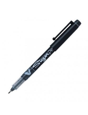 Bolígrafo tinta líquida...
